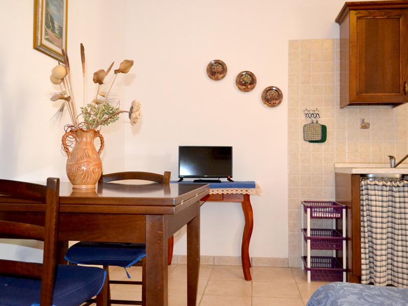 appartamenti-alberese-la-meria4