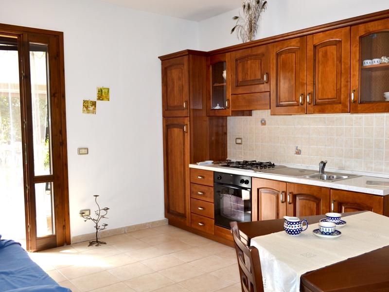 appartamenti-alberese-lacaliggine-2