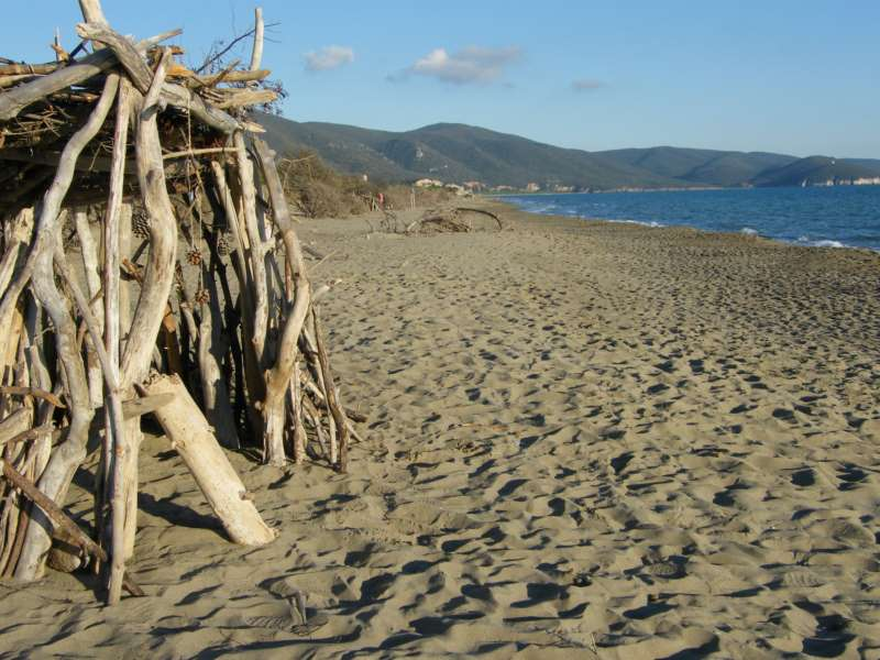 00-parco-marina_alberese-spiaggia